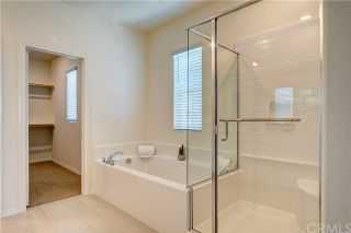 Photo 17: 16062 Huckleberry Avenue in Chino: Residential for sale (681 - Chino)  : MLS®# PW20136777