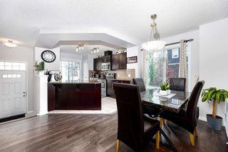 Photo 10: 96 4050 SAVARYN Drive in Edmonton: Zone 53 Townhouse for sale : MLS®# E4256681