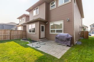 Photo 41: 75 Nolancliff Crescent NW in Calgary: Nolan Hill Detached for sale : MLS®# A1134231