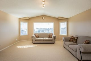 Photo 29: 17704 90 Street in Edmonton: Zone 28 House for sale : MLS®# E4230283