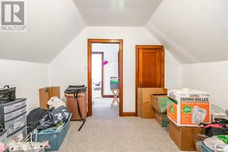 Photo 14: 154 CARLTON Street in St. Catharines: House for sale : MLS®# 40116173
