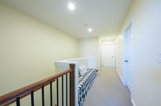 Photo 12: 5681 148A Street in Surrey: Sullivan Station House for sale : MLS®# R2619063