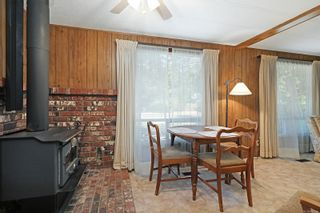 Photo 13: 1791 Astra Rd in : CV Comox Peninsula Manufactured Home for sale (Comox Valley)  : MLS®# 883266