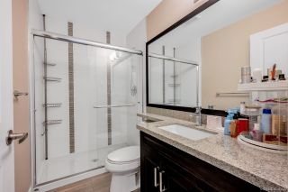Photo 18: 33 12351 NO. 2 ROAD in Richmond: Steveston South Townhouse for sale : MLS®# R2561470