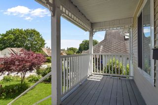 Photo 4: 13482 62A Avenue in Surrey: Panorama Ridge House for sale : MLS®# R2604476