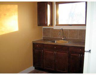 Photo 4:  in WINNIPEG: North End Residential for sale (North West Winnipeg)  : MLS®# 2901056