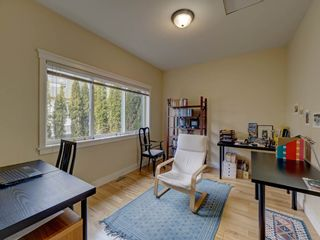 Photo 22: 7 728 GIBSONS WAY in Gibsons: Gibsons & Area Townhouse for sale (Sunshine Coast)  : MLS®# R2537940