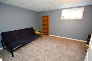 Photo 14: 9012 118A Avenue in Fort St. John: Fort St. John - City NE House for sale (Fort St. John (Zone 60))  : MLS®# R2289077
