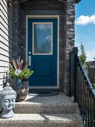 Photo 2: 52 GREENBURY Close: Spruce Grove House for sale : MLS®# E4254232