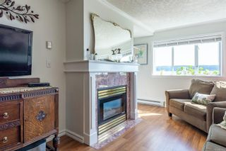 Photo 4: 109 87 S Island Hwy in : CR Campbell River South Condo for sale (Campbell River)  : MLS®# 873355