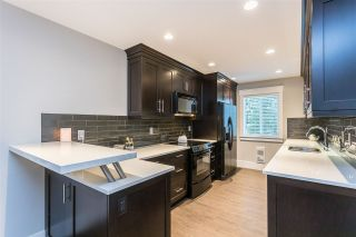 """Photo 38: 22041 86A Avenue in Langley: Fort Langley House for sale in """"TOPHAM ESTATES"""" : MLS®# R2570314"""