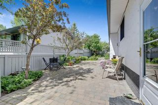 Photo 15: 463 Dalmeny Hill NW in Calgary: Dalhousie Detached for sale : MLS®# A1120566
