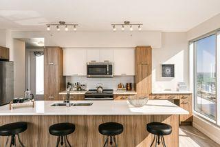 Photo 18: 3201 10410 102 Avenue in Edmonton: Zone 12 Condo for sale : MLS®# E4227143