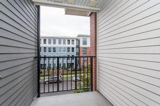 "Photo 20: 322 3323 151 Street in Surrey: Morgan Creek Condo for sale in ""Kingston House"" (South Surrey White Rock)  : MLS®# R2427208"