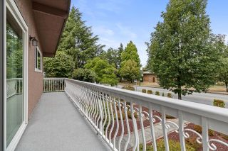 Photo 16: 3424 E 49 Avenue in Vancouver: Killarney VE House for sale (Vancouver East)  : MLS®# R2615609