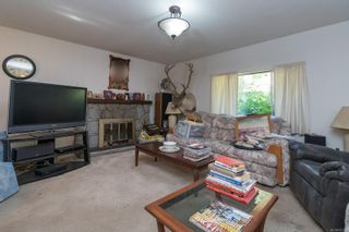 Photo 6: 9149 West Saanich Rd in : NS Ardmore House for sale (North Saanich)  : MLS®# 879323