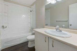 Photo 23: 4314 38 Street in Edmonton: Zone 29 House for sale : MLS®# E4225194