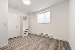 Photo 29: 10306 10308 154 Street in Edmonton: Zone 21 House Duplex for sale : MLS®# E4261939