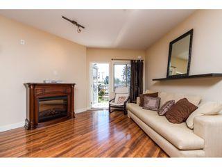 "Photo 7: 216 11935 BURNETT Street in Maple Ridge: East Central Condo for sale in ""Kensington Park"" : MLS®# R2092827"