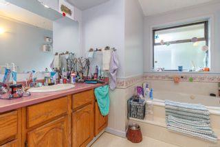 Photo 14: 770 Mann Ave in Saanich: SW Royal Oak House for sale (Saanich West)  : MLS®# 855881