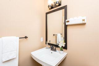 Photo 19: 15880 11 Avenue in Edmonton: Zone 56 House for sale : MLS®# E4245896