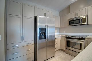 Photo 15: 3403 450 Kincora Glen Road NW in Calgary: Kincora Apartment for sale : MLS®# A1133716