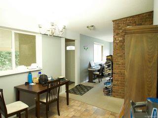 Photo 6: 8 Rosamond St in : Na South Nanaimo House for sale (Nanaimo)  : MLS®# 862127