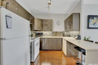 Photo 3: 1205 1867 Hamilton Street in Regina: Downtown District Residential for sale : MLS®# SK864842