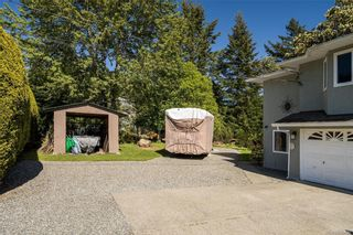 Photo 6: 2208 Ayum Rd in Sooke: Sk Saseenos House for sale : MLS®# 839430