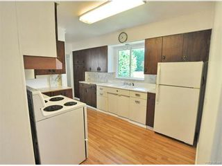 Photo 2: 730 Kelly Rd in VICTORIA: Co Hatley Park House for sale (Colwood)  : MLS®# 747327