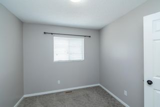 Photo 22: 1695 TOMPKINS Place in Edmonton: Zone 14 House for sale : MLS®# E4257954