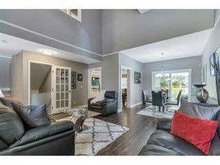 Photo 5: 8 11355 COTTONWOOD Drive in Maple Ridge: Cottonwood MR Townhouse for sale : MLS®# R2605916