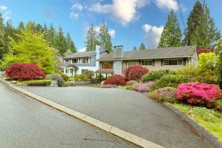 Photo 6: 1061 PROSPECT Avenue in North Vancouver: Canyon Heights NV House for sale : MLS®# R2620484