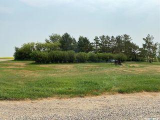 Photo 32: Risling Acreage in Tramping Lake: Residential for sale (Tramping Lake Rm No. 380)  : MLS®# SK864608