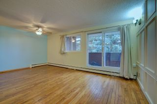 Photo 6:  in Edmonton: Condo for rent (Blue Quill)