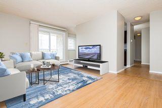 Main Photo:  in Edmonton: Zone 16 Condo for sale : MLS®# E4258585