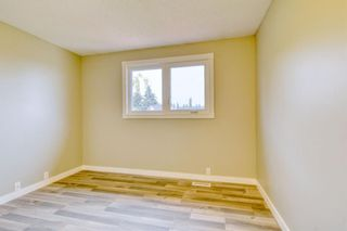 Photo 29: 215 Strathearn Crescent SW in Calgary: Strathcona Park Detached for sale : MLS®# A1146284
