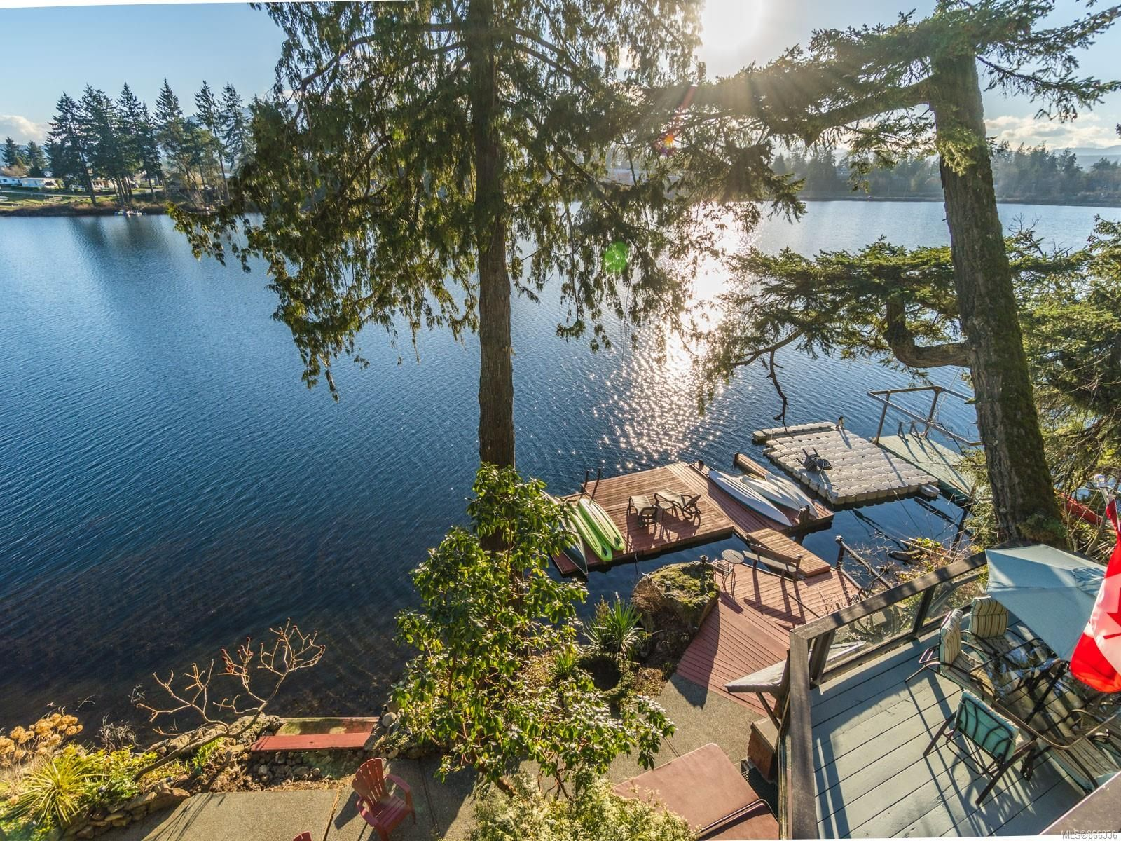 Main Photo: 240 Ferntree Pl in : Na Uplands House for sale (Nanaimo)  : MLS®# 866336