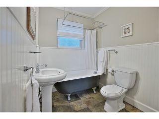Photo 9: 2880 GRANT Street in Vancouver: Renfrew VE House for sale (Vancouver East)  : MLS®# V1055300