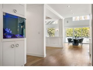 Photo 6: 6926 BLENHEIM Street in Vancouver: Southlands House for sale (Vancouver West)  : MLS®# R2621054