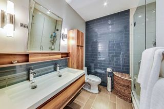 Photo 9: 58 Rose Avenue in Toronto: Cabbagetown-South St. James Town House (3-Storey) for sale (Toronto C08)  : MLS®# C4709210