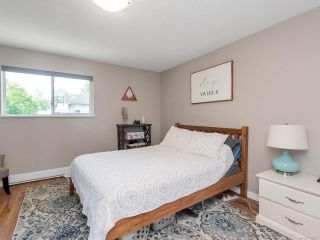 Photo 19: 748B Robron Rd in CAMPBELL RIVER: CR Campbell River Central Condo for sale (Campbell River)  : MLS®# 842347