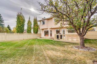 Photo 40: 16 Douglas Woods View SE in Calgary: Douglasdale/Glen Detached for sale : MLS®# A1041640