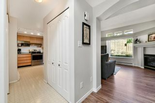 Photo 10: 40 9933 Chemainus Rd in : Du Chemainus Row/Townhouse for sale (Duncan)  : MLS®# 870379