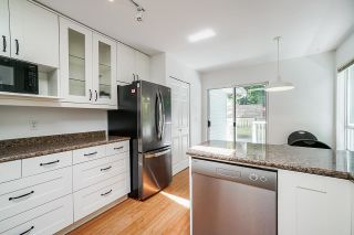 Photo 6: 1221 ROCHESTER Avenue in Coquitlam: Central Coquitlam House for sale : MLS®# R2578289