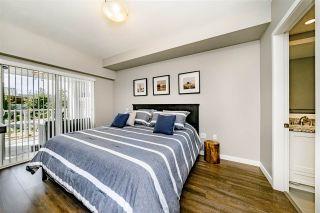 "Photo 15: 117 6490 194 Street in Surrey: Clayton Condo for sale in ""WATERSTONE - ESPLANADE"" (Cloverdale)  : MLS®# R2404179"