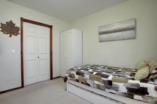 Photo 26: 21 Sherwood Parade NW in Calgary: Sherwood Detached for sale : MLS®# A1135913