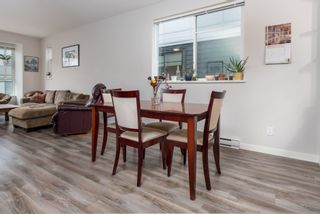 """Photo 10: 38354 SUMMITS VIEW Drive in Squamish: Downtown SQ Townhouse for sale in """"EAGLEWIND NATURE'S GATE"""" : MLS®# R2465983"""