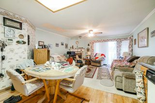Photo 15: 15901 88A Avenue in Surrey: Fleetwood Tynehead House for sale : MLS®# R2535986