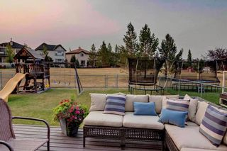 Photo 32: 34 CHAPALINA Green SE in Calgary: Chaparral House for sale : MLS®# C4141193